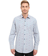 Robert Graham - Saguaro Long Sleeve Woven Shirt