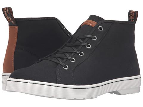 Asics Shoes Coburg