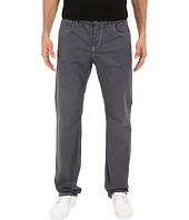 Robert Graham - Cabo Wabo 2 Classic Fit Jean