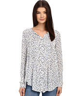 Brigitte Bailey - Marisole Button Up Long Sleeve Blouse