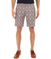 Robert Graham - Lake Havasu Woven Shorts