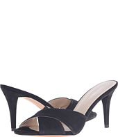 Nine West - Icant