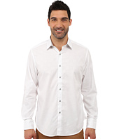 Robert Graham - Cullen Sport Shirt