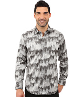 Robert Graham - Ghostriders Sport Shirt