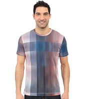 Robert Graham - Sandy Shores Tee
