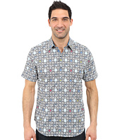 Robert Graham - Avenue Tawada Short Sleeve Shirt