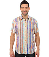 Robert Graham - South Dakota Short Sleeve Shirt