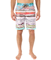 Robert Graham - Pilot Rock Swim Trunk
