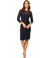rsvp - Victoria Stretch Lace Dress