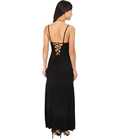 Clayton - Sydney Dress