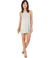 Clayton - Olympia Dress