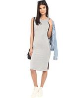 Clayton - Junya Dress