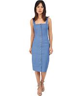 Clayton - Candace Dress
