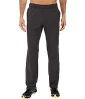 The North Face - Kilowatt Pants