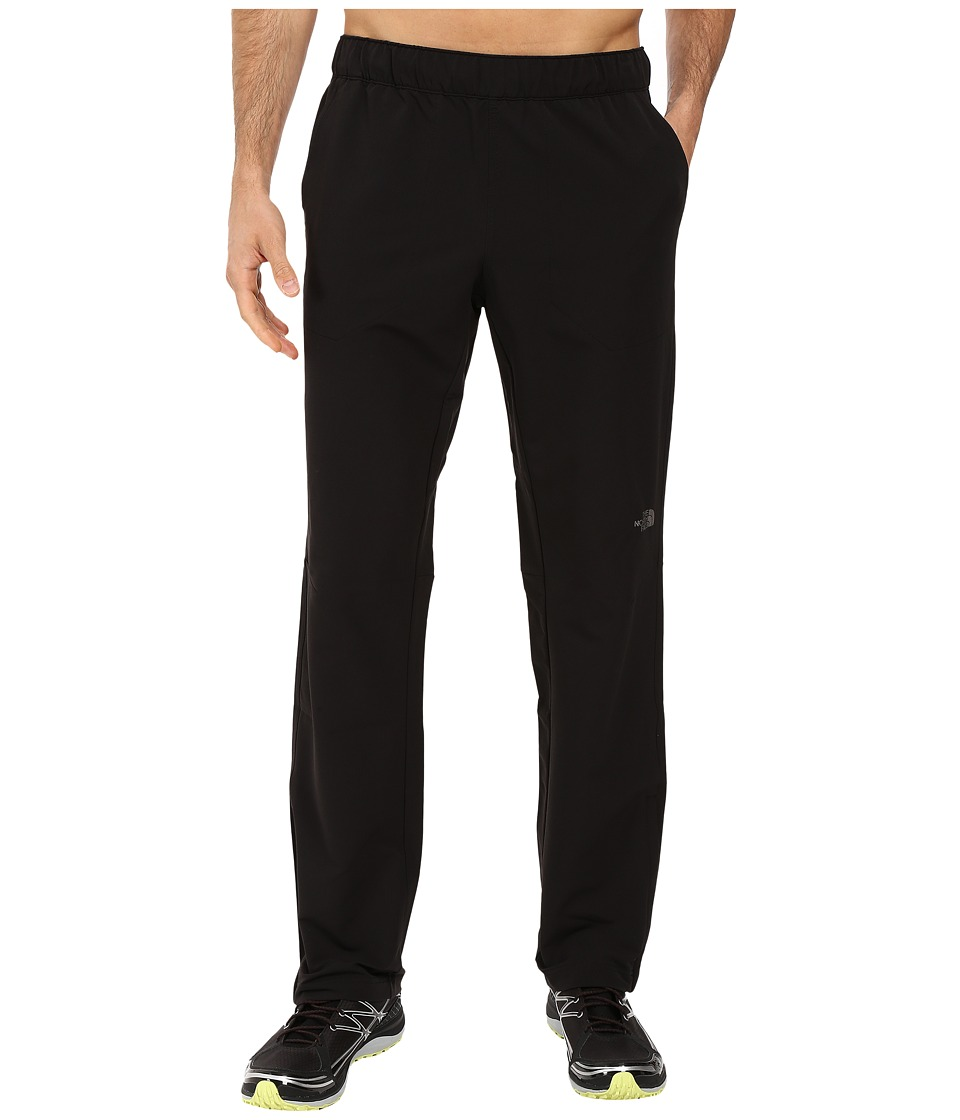 The North Face Kilowatt Pants (TNF Black) Men