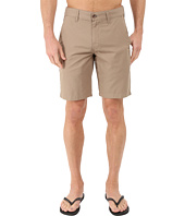 RVCA - Weekend Hybrid Shorts