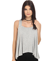 Clayton - Renee Top