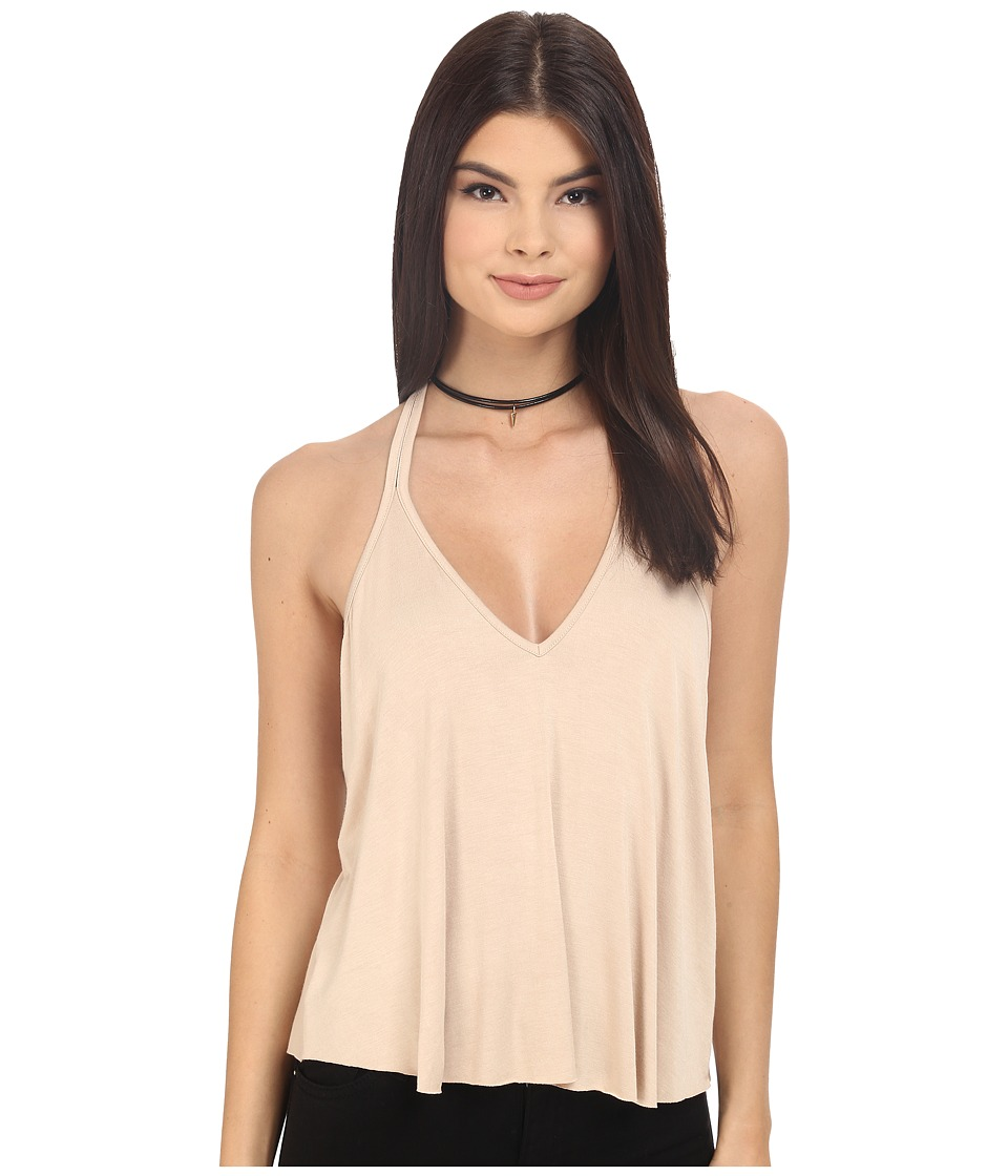 Clayton Gia Top Bare Womens Clothing