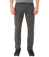 RVCA - Stay RVCA Denim in Grey Fade