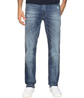 Calvin Klein Jeans - Straight in Monza