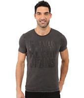Calvin Klein Jeans - HD Print Liquify Crew Neck Tee