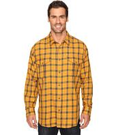 Filson - Lightweight Alaskan Guide Shirt