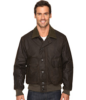 Filson - Ranger Oil Cloth Bomber