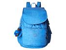 Kipling Ravier Backpack (Blue Skies)