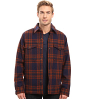 Filson - Mackinaw Jac Shirt
