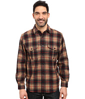 Filson - Northwest Wool Shirt