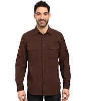 Filson - Yukon Chamois Shirt