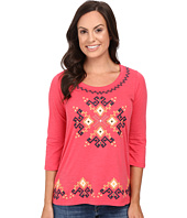 Roper - 0444 Light Slub Jersey Tunic