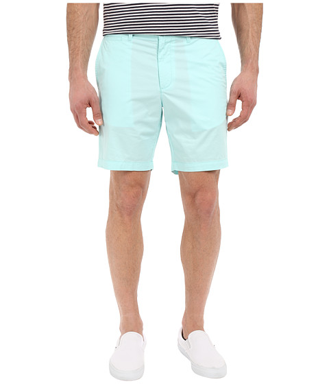 Original Penguin P55 Basic Shorts