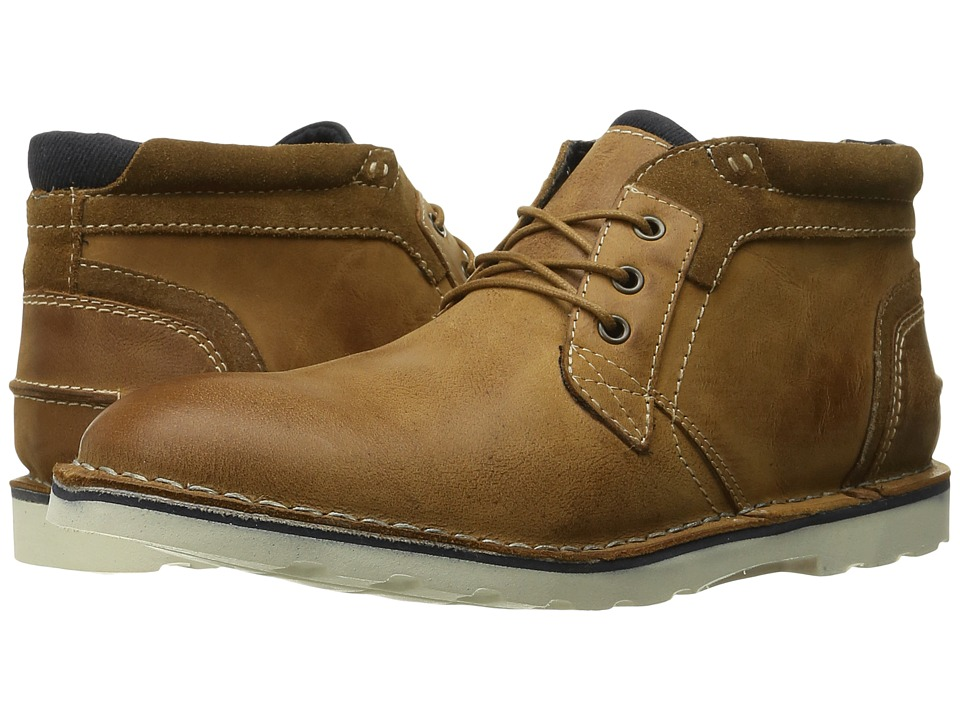 Steve Madden - Inflict (Tan) Men