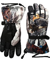Celtek - Gore-Tex® El Nino Over Gloves