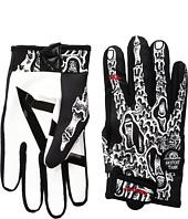 Celtek - Misty Gloves