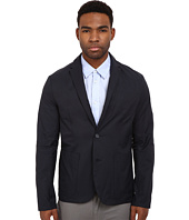 Original Penguin - Tech Jacket Slim Fit