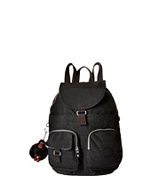 Kipling - Firefly Backpack