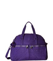 Kipling - Eugina Duffel Bag