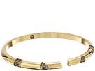 Age of Antiquity Bracelet