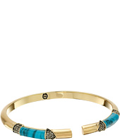 House of Harlow 1960 - Age of Antiquity Bracelet