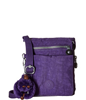 Kipling - Eldorado Small Crossbody Bag