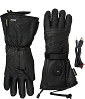 Celtek - Gore-Tex® Luxe Heated Gloves