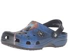 Crocs - Classic Darth Vader Clog
