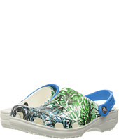 Crocs - Classic Tropical III Clog