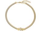 Desert Oasis Choker Necklace