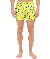 Original Penguin - Tennis Balls Fixed Box Fit