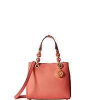 MICHAEL Michael Kors - Cynthia Small North/South Satchel