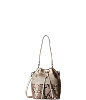 MICHAEL Michael Kors - Dottie Lg Bucket Bag