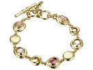 Cole Haan Stone Line Bracelet